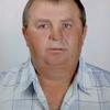 Михаил, 62, г.Быхов