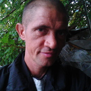 Сергей 39 Покров