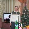 Владимир, 44, г.Семей