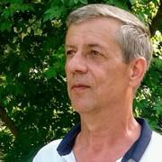 Павел 50 Буденновск