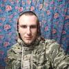 Николай, 24, г.Татищево