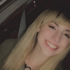 Joanna Hupfer, 19, г.Альбукерке