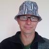 Андрей., 44, г.Коноша