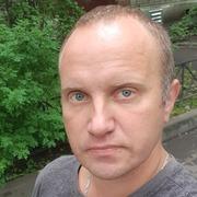 Сергей 39 Пушкин