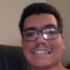 Steven Engh, 22, г.Эдмонтон