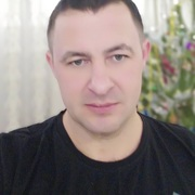 Виктор 35 Санкт-Петербург