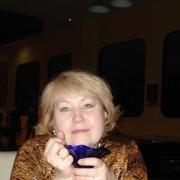 Татьяна, 57