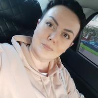Светлана, 44 года, Лев, Нахабино