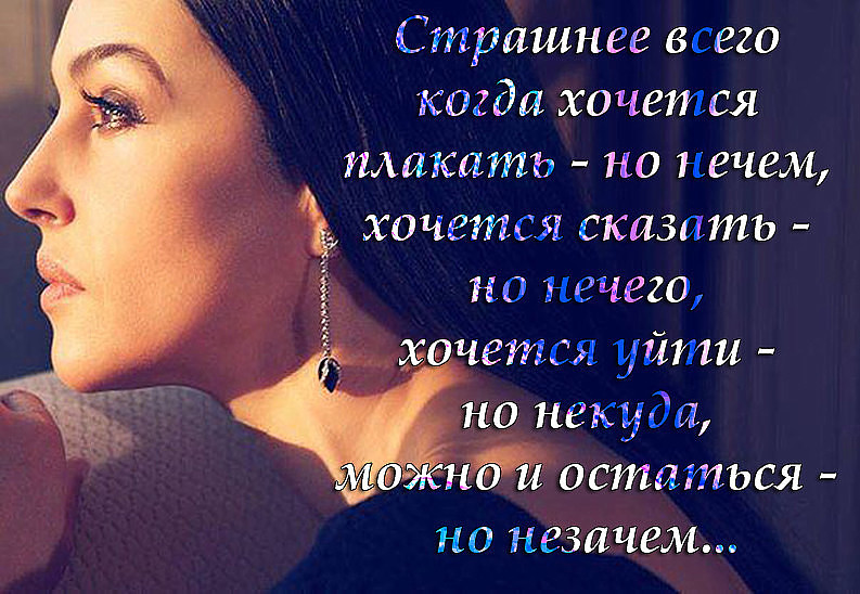 http://f2.mylove.ru/9wTYwOsWuk.jpg