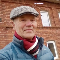 Витис, 74 года, Овен, Великий Новгород (Новгород)