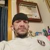 Eddie, 31, г.Бирмингем