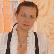 MUSIC VIDEOS 33 Москва