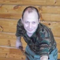 Михаил, 45 лет, Рыбы, Екатеринбург