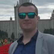 Анатолий 32 Покров