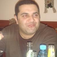 kaa, 44 года, Лев, Ереван