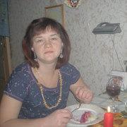 Екатерина 30 Глазов