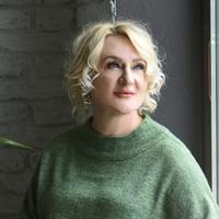 Olga, 51 год, Водолей, Ессентуки