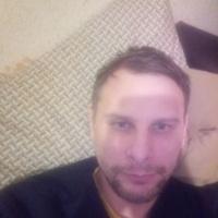 История, 37 лет, Скорпион, Екатеринбург