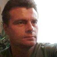 zuksteritis, 47 лет, Рыбы, Талси