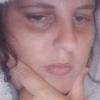 Emma, 20, г.Сидней