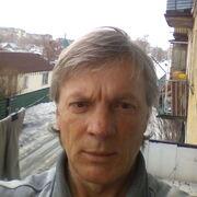 Сергей 48 Шахтинск