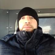 Сергей Александрович 30 Тюмень