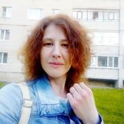 Ольга 31 Обнинск