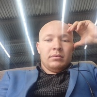 Ishak, 31 год, Скорпион, Кемерово