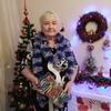 Людмила, 63, г.Кондопога