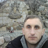 Олег, 35 лет, Водолей, Ивано-Франковск