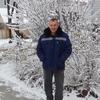 Игорь, 49, г.Магдагачи