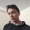 Дмитрий, 23, г.Ульяновск