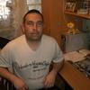 Сергей, 42, г.Туринск