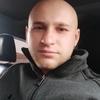 Андрей, 31, г.Губин