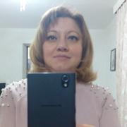 Марина 43 Краснодар