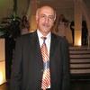 Джордж, 59, г.Ришон-ле-Цион