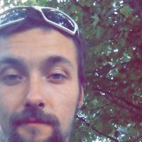 Danny berry, 21 год, Водолей, Брейнерд