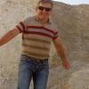 Владимир, 55, г.Губин