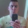 stevenduignan, 29, г.Lucan