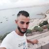حسن, 25, г.Дамаск