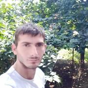 🇦🇲ß♣️Ą♣️F🇦🇲 23 Иджеван