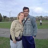 Анжелика, 41 год, Стрелец, Игра