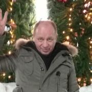 Вадим 52 Мончегорск