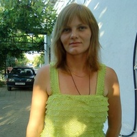 Анюта, 31 год, Лев, Тосно