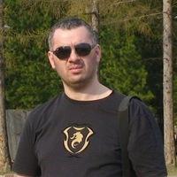 sss, 42 года, Близнецы, Долгопрудный
