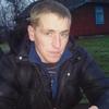 Виктор, 28, г.Антополь