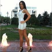 Порно фото ставропольчанок76