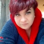 Наталья 42 Ровно