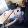 Влад, 21, г.Джанкой