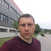 Александр, 44, г.Lisnice